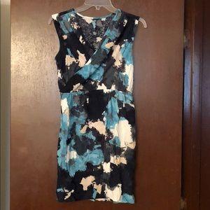 Dresses & Skirts - Nice dress